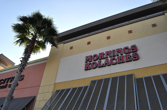 mornings-kolaches-locations